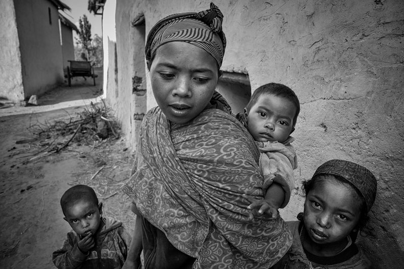 Madagascar - Rob Putseys Photography