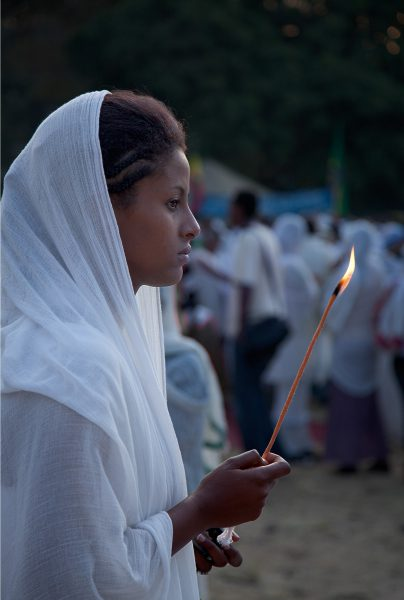 Ethiopia - Rob Putseys Photography